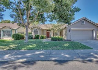 Pre Foreclosure in Galt 95632 STERLING GROVE DR - Property ID: 1516838121