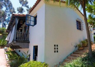 Pre Foreclosure in Bonita 91902 SWEETWATER RD - Property ID: 1516865280