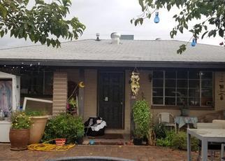 Pre Foreclosure in Phoenix 85031 W CRITTENDEN LN - Property ID: 1516885431