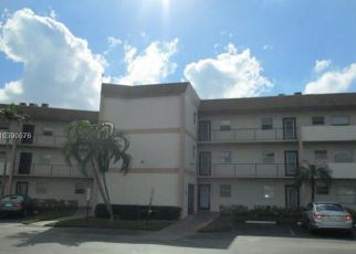 Pre Foreclosure in Fort Lauderdale 33321 SANDS POINT BLVD - Property ID: 1516904706