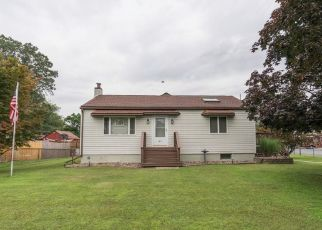 Pre Foreclosure in Croydon 19021 STATE RD - Property ID: 1516981341