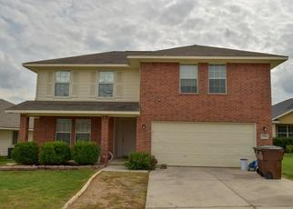 Pre Foreclosure in Converse 78109 HATCHMERE CT - Property ID: 1517032146