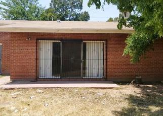 Pre Foreclosure in Nogales 85621 N MACNAB DR - Property ID: 1517118883