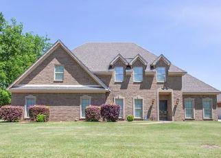 Pre Foreclosure in Montgomery 36106 CORWIN DR - Property ID: 1517179757