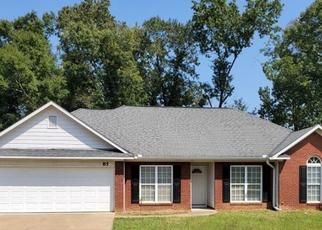Pre Foreclosure in Phenix City 36869 REDWOOD DR - Property ID: 1517196839