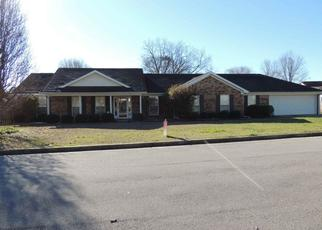 Pre Foreclosure in Vance 35490 MINDY VALLEY RD - Property ID: 1517206919