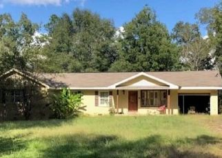Pre Foreclosure in Northport 35475 STRAWBERRY LN - Property ID: 1517230560