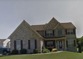 Pre Foreclosure in York 17404 GUILDFORD LN - Property ID: 1517263398