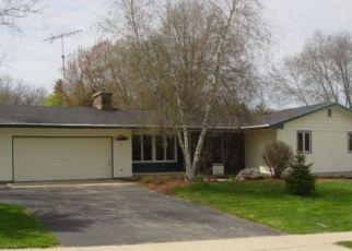 Pre Foreclosure in Deerfield 53531 S PRAIRIE AVE - Property ID: 1517472761
