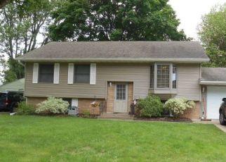 Pre Foreclosure in La Crosse 54601 ELM DR - Property ID: 1517510419