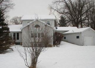 Pre Foreclosure in Rockton 61072 YALE BRIDGE RD - Property ID: 1517517428