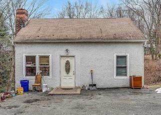 Pre Foreclosure in Cortlandt Manor 10567 CORTLANDT AVE - Property ID: 1517606783
