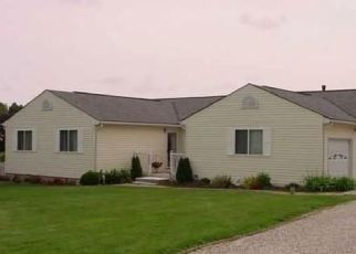 Pre Foreclosure in Grove City 43123 BOYD RD - Property ID: 1517726786