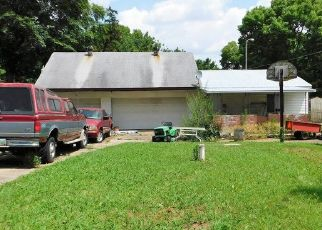 Pre Foreclosure in Columbus 43207 TODD AVE - Property ID: 1517777593