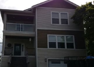 Pre Foreclosure in Seattle 98118 55TH AVE S - Property ID: 1517937896