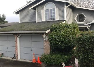 Pre Foreclosure in Seattle 98198 11TH PL S - Property ID: 1517939638