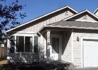 Pre Foreclosure in Puyallup 98374 169TH STREET CT E - Property ID: 1517955849