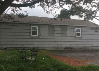 Pre Foreclosure in Bremerton 98310 EAGLE AVE - Property ID: 1517970740