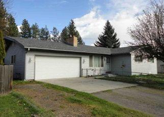 Pre Foreclosure in Medical Lake 99022 N LEGG ST - Property ID: 1517998319