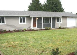 Pre Foreclosure in Everett 98203 BLUFF PL - Property ID: 1518002708