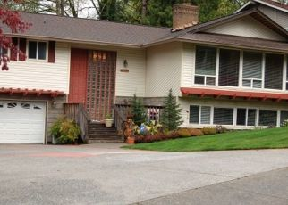 Pre Foreclosure in Redmond 98052 NE 21ST ST - Property ID: 1518049116