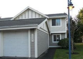 Pre Foreclosure in Kent 98032 54TH AVE S - Property ID: 1518050441