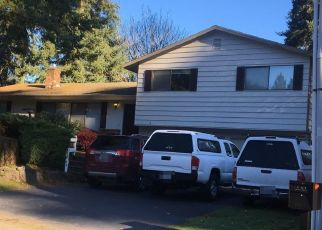 Pre Foreclosure in Seattle 98155 25TH AVE NE - Property ID: 1518052638