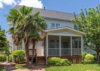Pre Foreclosure in Raleigh 27614 BEAUVOIR ST - Property ID: 1518101695