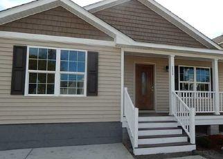 Pre Foreclosure in Chesapeake 23323 ALICE ST - Property ID: 1518134537
