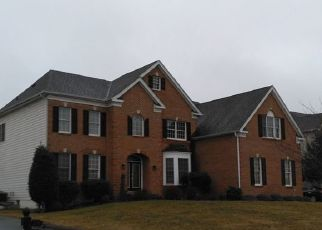 Pre Foreclosure in Sterling 20166 ROGERDALE PL - Property ID: 1518208551