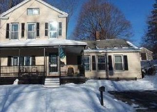 Pre Foreclosure in North Adams 01247 PROSPECT ST - Property ID: 1518268557