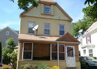 Pre Foreclosure in Boston 02122 LONGFELLOW ST - Property ID: 1518302275