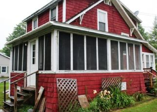 Pre Foreclosure in Willsboro 12996 SUNSET DR - Property ID: 1518310155