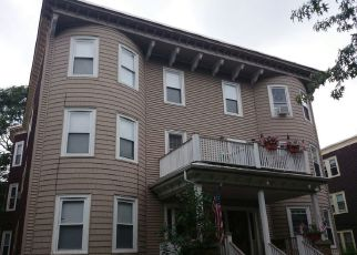 Pre Foreclosure in Boston 02125 COLUMBIA RD - Property ID: 1518341250