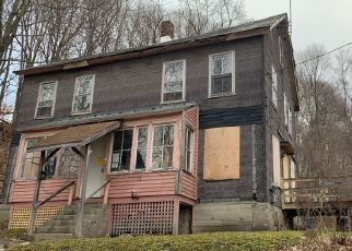 Pre Foreclosure in North Adams 01247 MONTGOMERY ST - Property ID: 1518351776