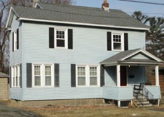 Pre Foreclosure in Pittsfield 01201 LENOX AVE - Property ID: 1518394252