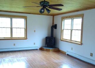 Pre Foreclosure in Farmington 04938 WEEKS MILLS RD - Property ID: 1518421853
