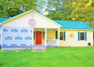 Pre Foreclosure in Lake George 12845 STATE ROUTE 149 - Property ID: 1518424923