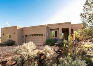 Pre Foreclosure in Dammeron Valley 84783 MAZE CIR - Property ID: 1518483603