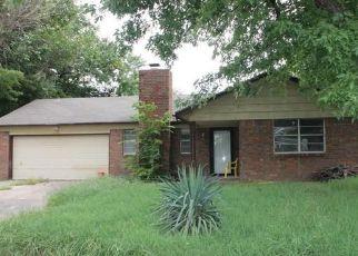 Pre Foreclosure in Tulsa 74129 E 24TH PL - Property ID: 1518553681