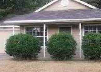 Pre Foreclosure in Tulsa 74106 N OWASSO AVE - Property ID: 1518617174