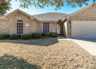 Pre Foreclosure in Crowley 76036 SUNFISH DR - Property ID: 1518689445