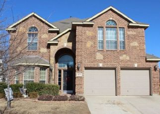 Pre Foreclosure in Keller 76244 HAWLEY DR - Property ID: 1518716602