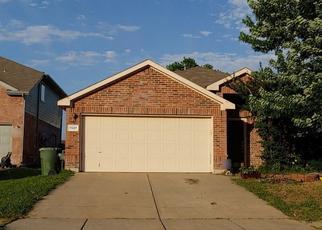 Pre Foreclosure in Arlington 76001 MIRON CT - Property ID: 1518720541