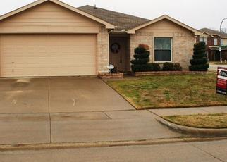 Pre Foreclosure in Fort Worth 76120 MEADOW VIEW TRL - Property ID: 1518721416