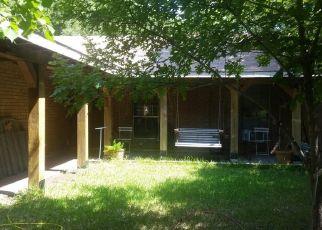 Pre Foreclosure in Austin 78745 DUNSTAN DR - Property ID: 1518732814