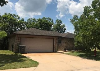 Pre Foreclosure in Bay City 77414 LEISSNER ST - Property ID: 1518748575