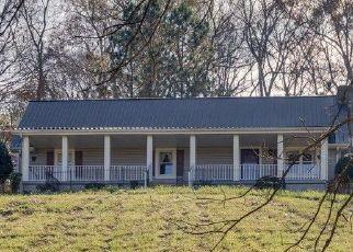 Pre Foreclosure in Mount Pleasant 38474 HIGHWAY 166 N - Property ID: 1518798503