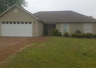 Pre Foreclosure in Jackson 38305 RAINDROP CV - Property ID: 1518804189