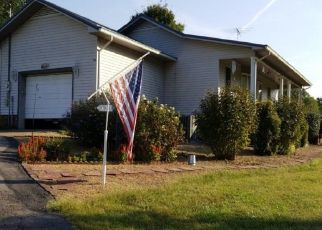 Pre Foreclosure in Bulls Gap 37711 WOLFE BRANCH RD - Property ID: 1518817334